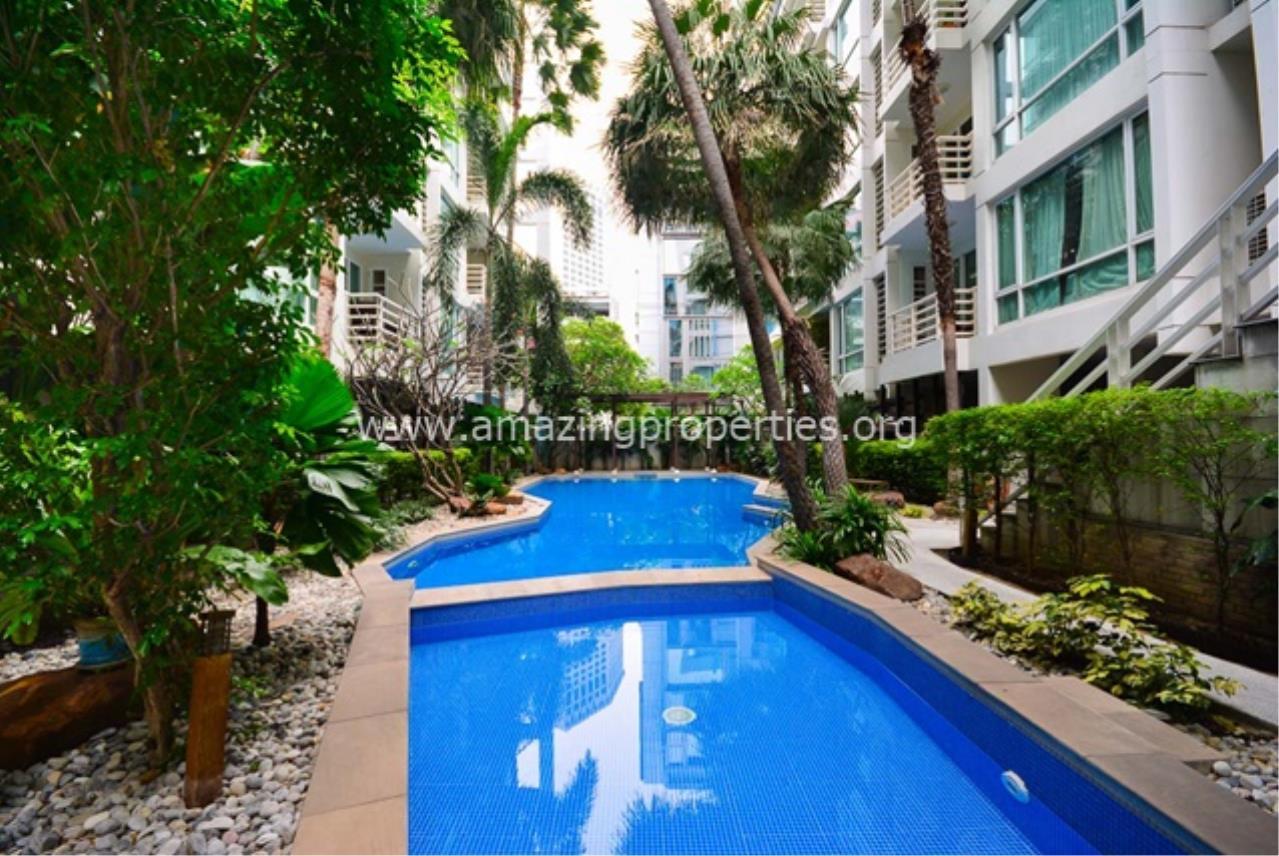 Amazing Properties Agency's 1 bedroom Apartment for rent 10