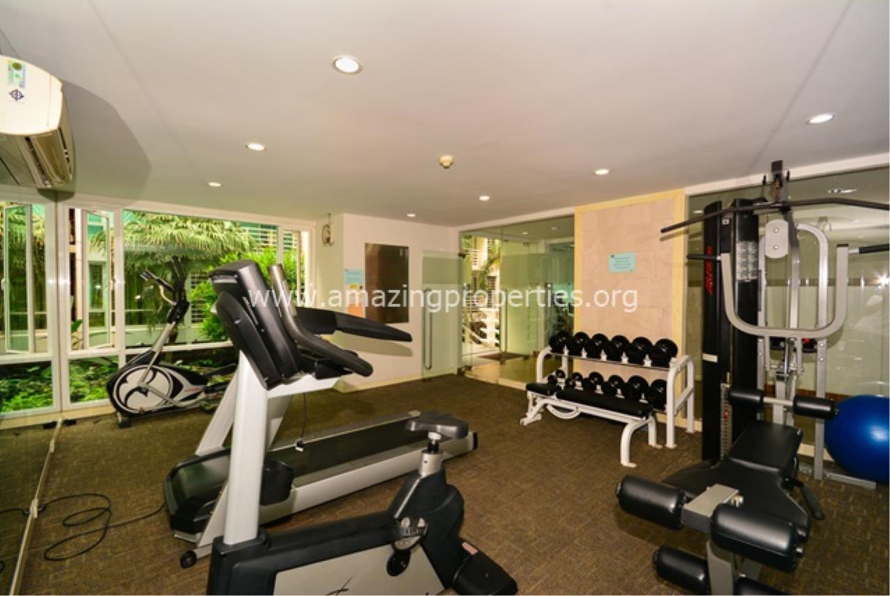 Amazing Properties Agency's 1 bedroom Apartment for rent 8