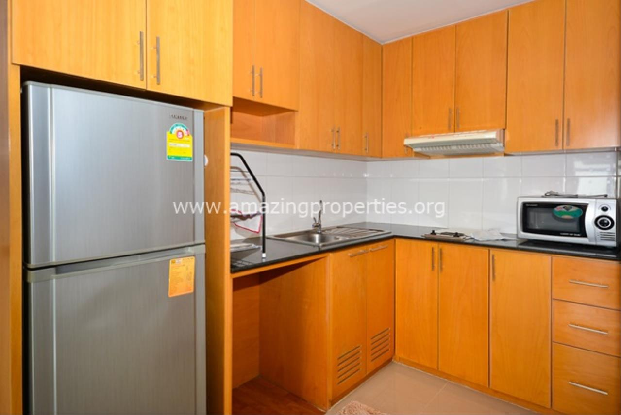 Amazing Properties Agency's 2 bedrooms Apartment for sale 11