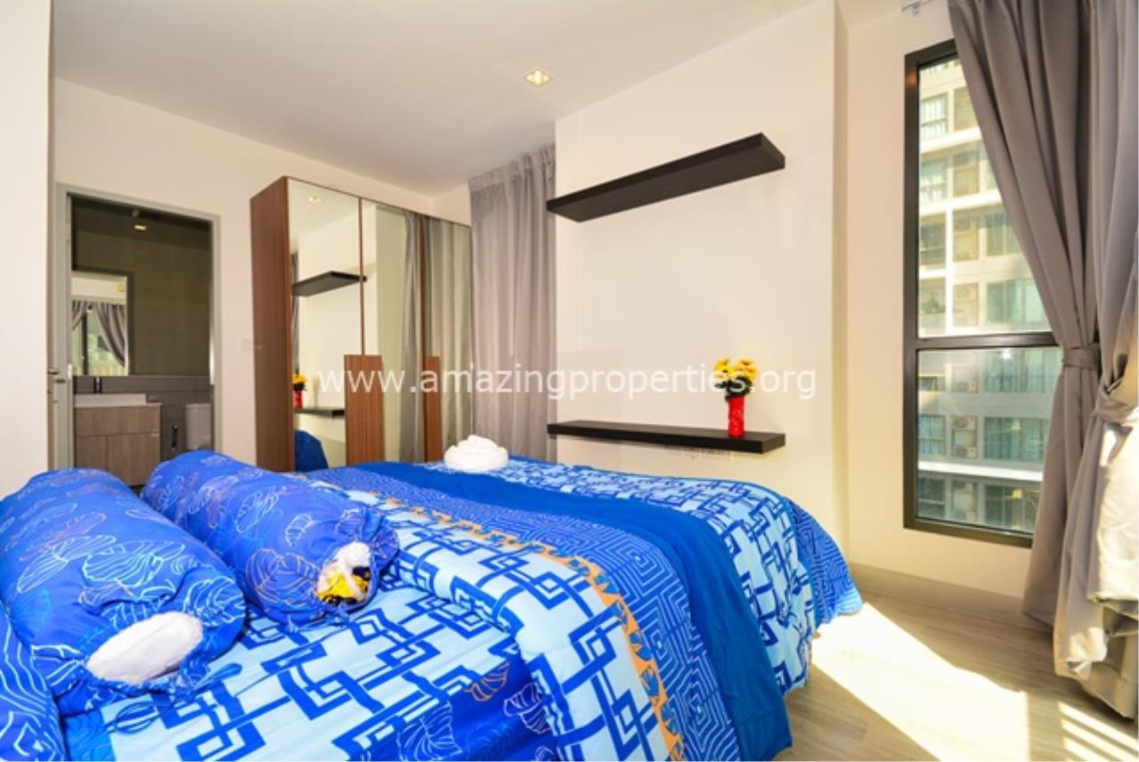 Amazing Properties Agency's 1 bedroom Apartment for sale 10