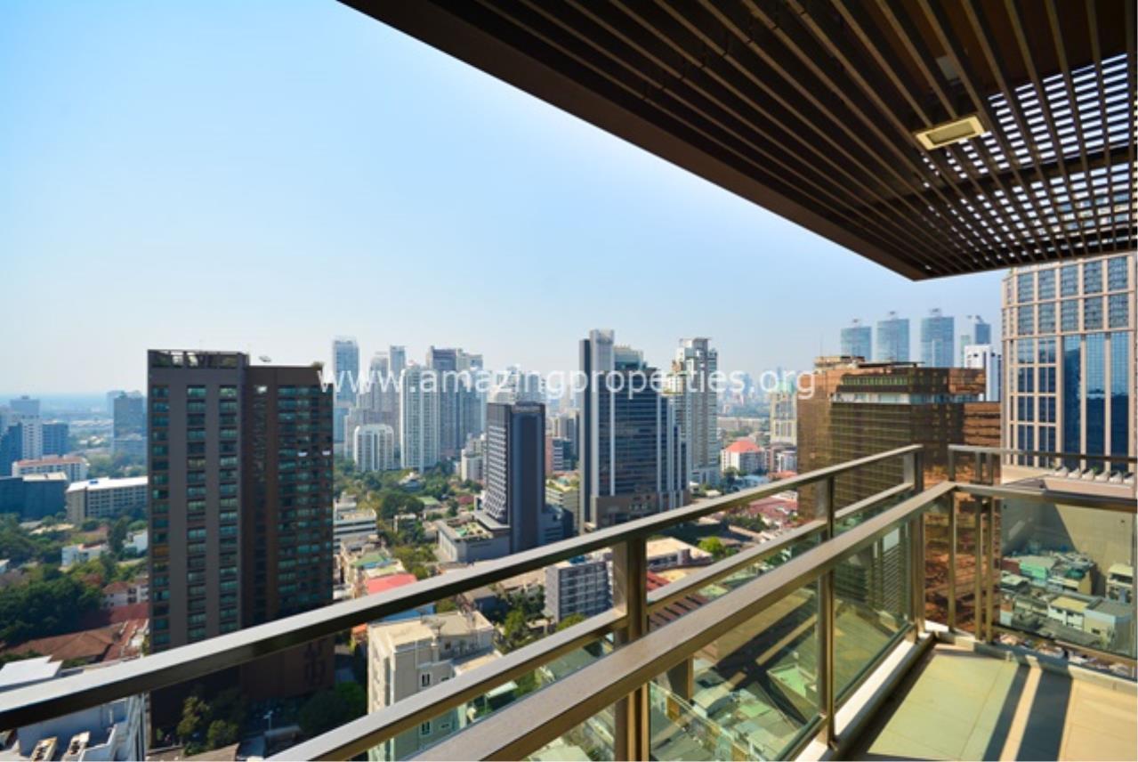 Amazing Properties Agency's 2 bedrooms Apartment for rent 7