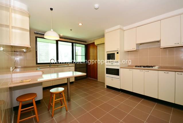 Amazing Properties Agency's Insaf Towers Nana, 2 bedroom Apartment Sukhumvit 5