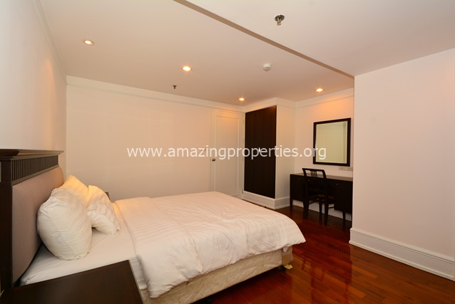 Amazing Properties Agency's Insaf Towers Nana, 2 bedroom Apartment Sukhumvit 8