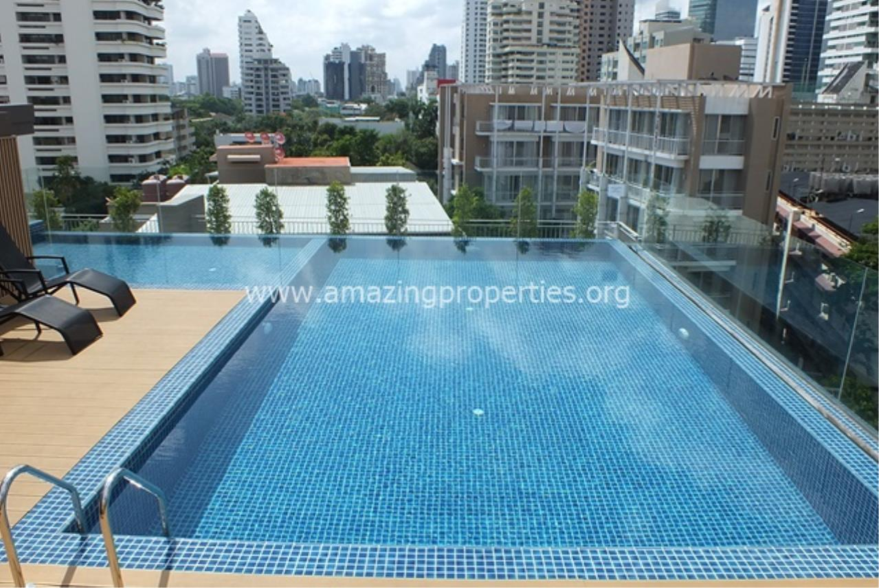 Amazing Properties Agency's Apartment for rent 12