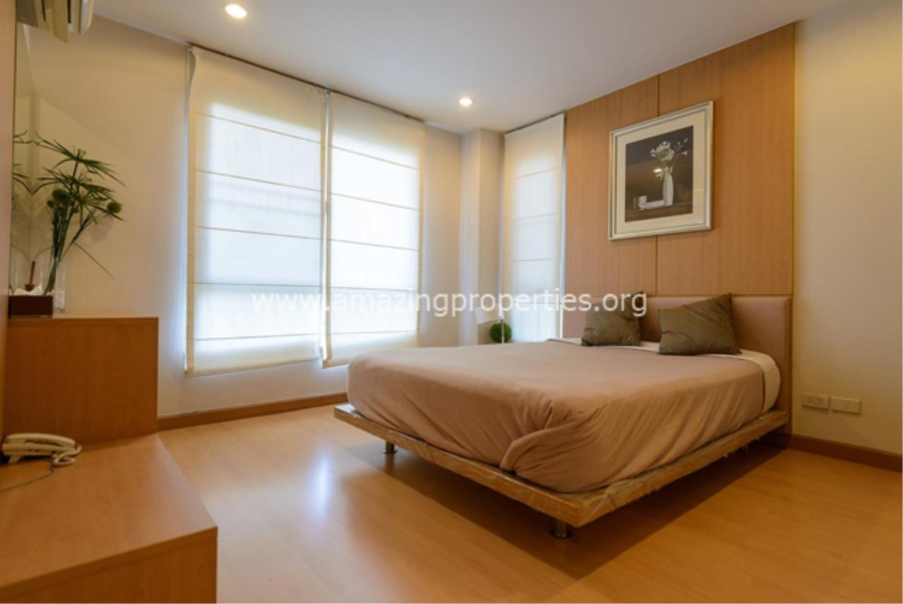 Amazing Properties Agency's 2 bedrooms Apartment for sale 3