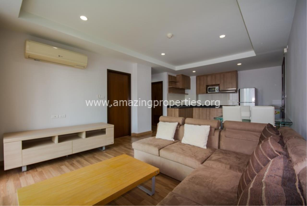 Amazing Properties Agency's 2 bedrooms Apartment for rent 10