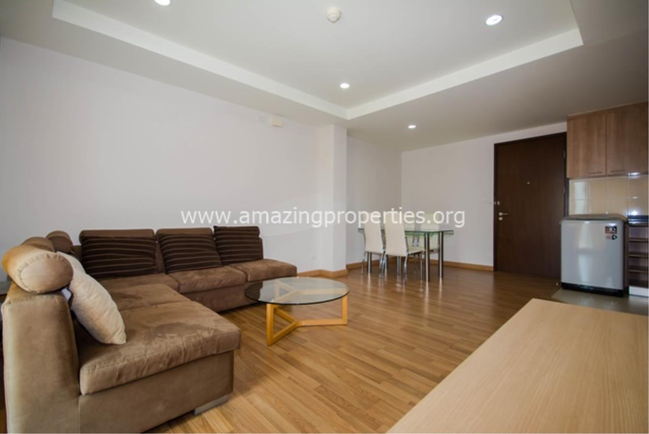 Amazing Properties Agency's 3 bedrooms Apartment for rent 9