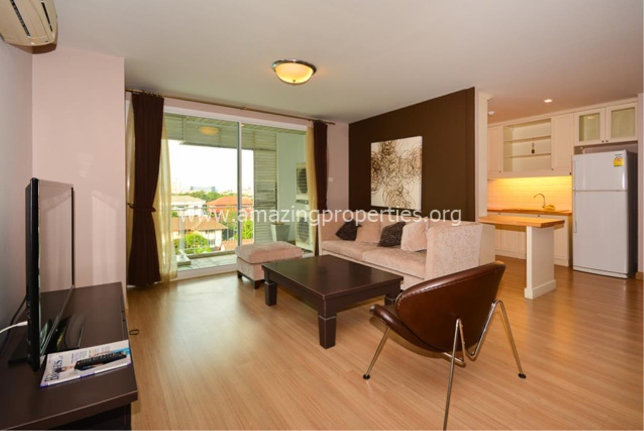 Amazing Properties Agency's 2 bedrooms Apartment for rent 11