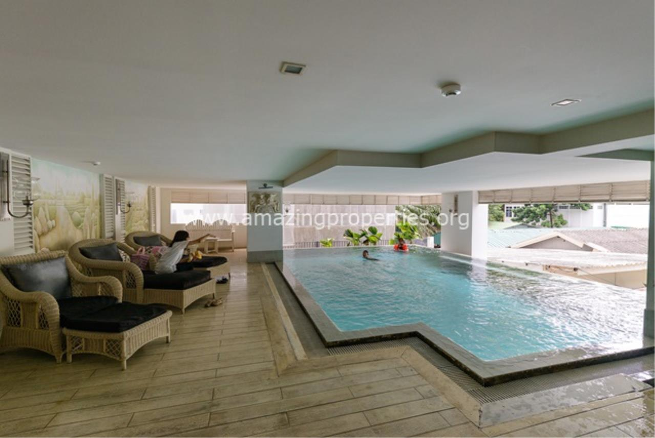 Amazing Properties Agency's 2 bedrooms Apartment for sale 1