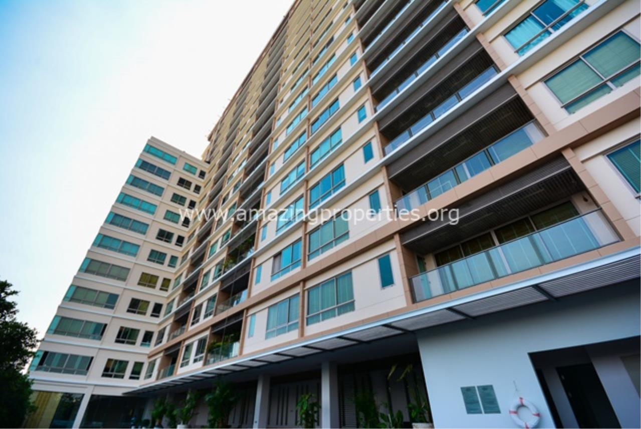 Amazing Properties Agency's 2 bedrooms Apartment for sale 4