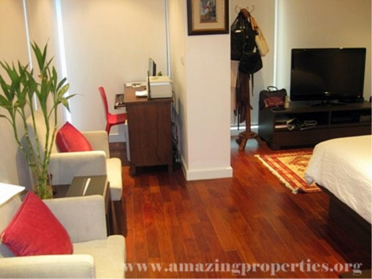 Amazing Properties Agency's 3 bedrooms Apartment for sale 4