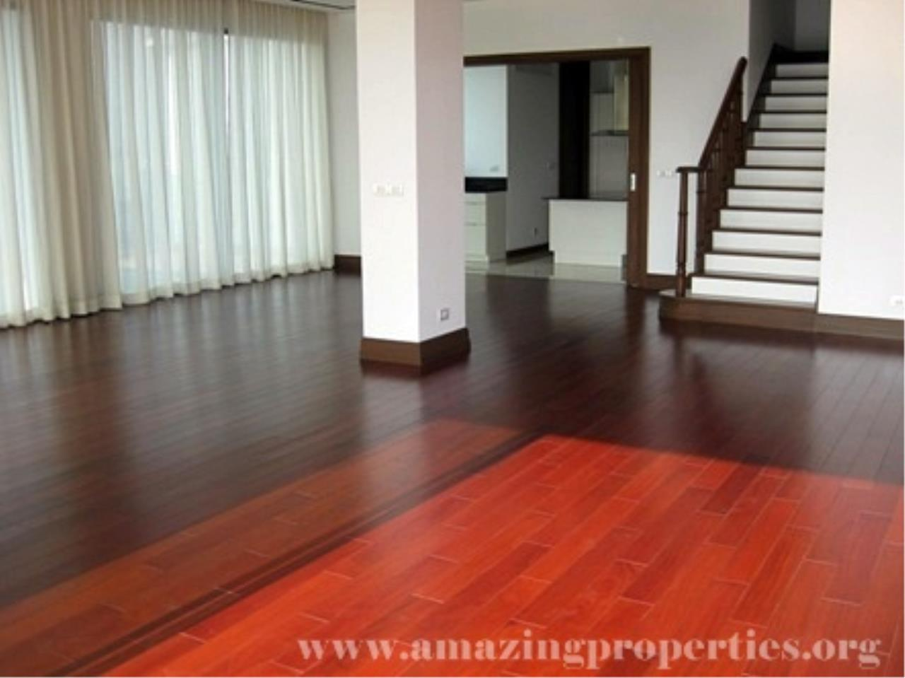 Amazing Properties Agency's 3 bedrooms Apartment for rent 11