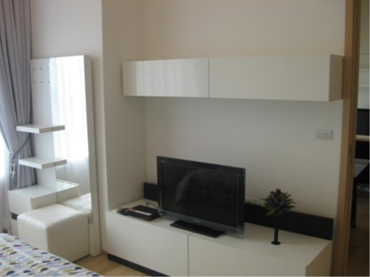 Amazing Properties Agency's 1 bedroom Apartment for rent 11