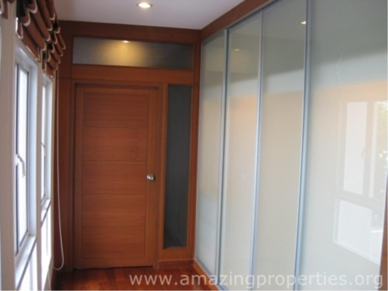 Amazing Properties Agency's House for rent 3