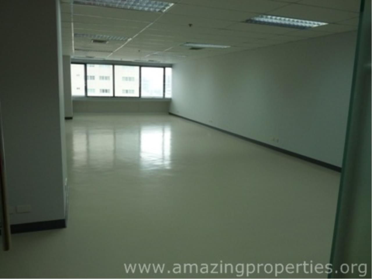 Amazing Properties Agency's Office for rent 2