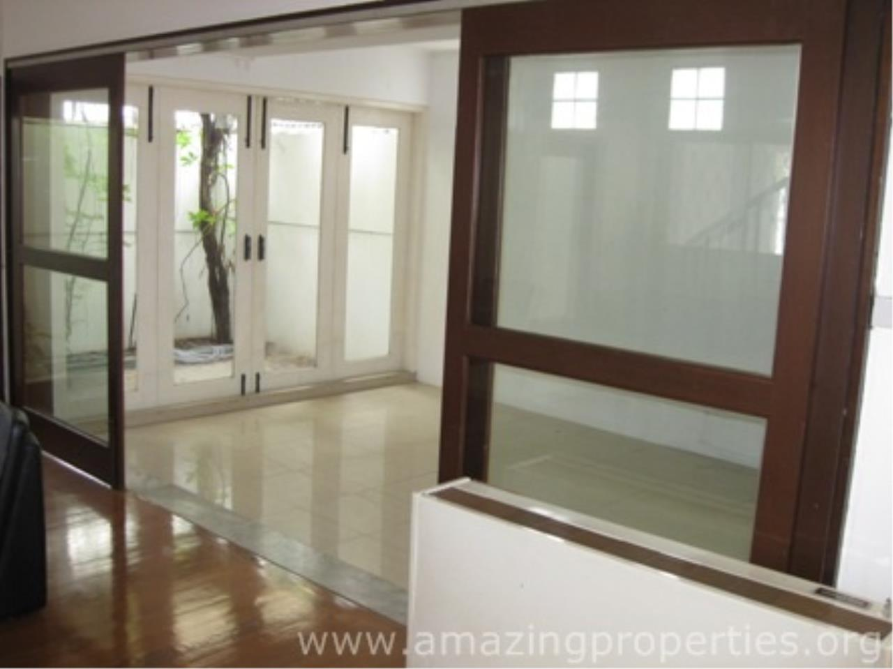 Amazing Properties Agency's 2 bedrooms House for rent 10