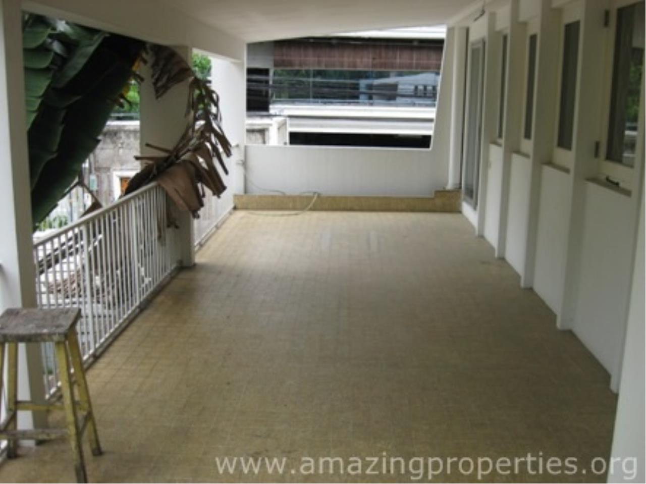 Amazing Properties Agency's 2 bedrooms House for rent 4