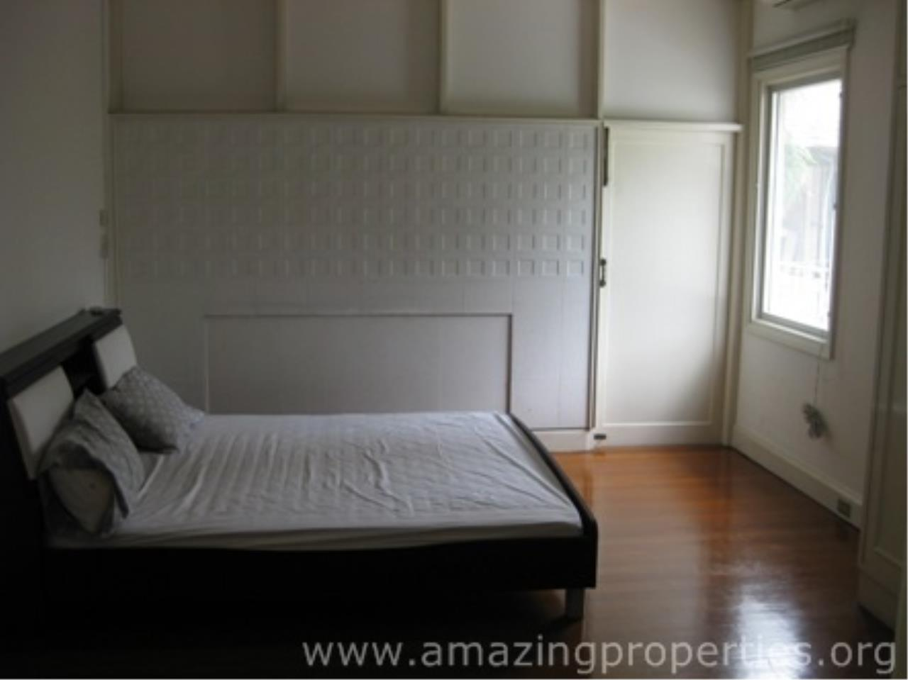 Amazing Properties Agency's 2 bedrooms House for rent 9