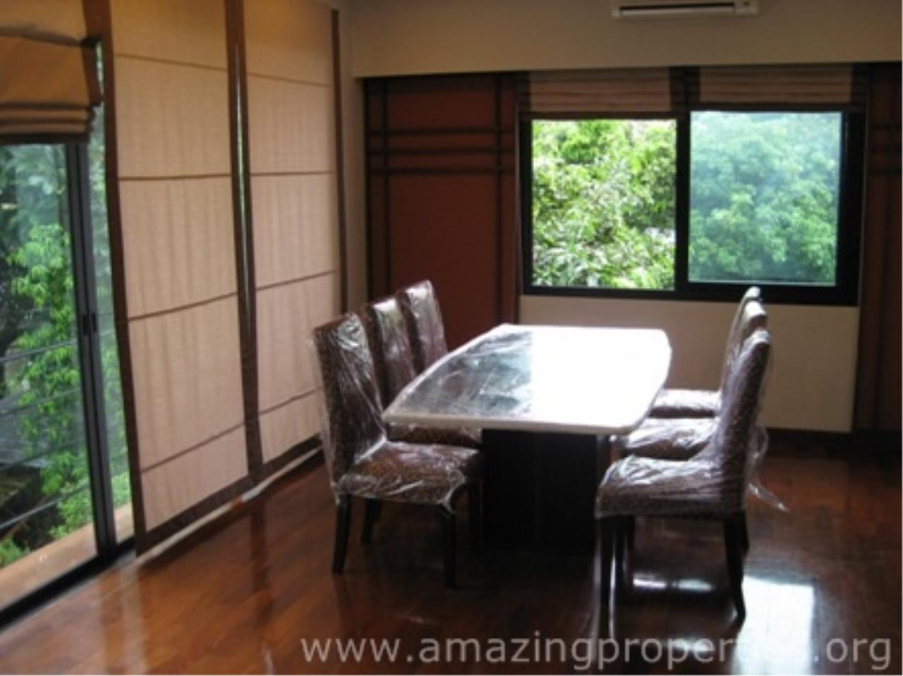 Amazing Properties Agency's 2 bedrooms Apartment for rent 12