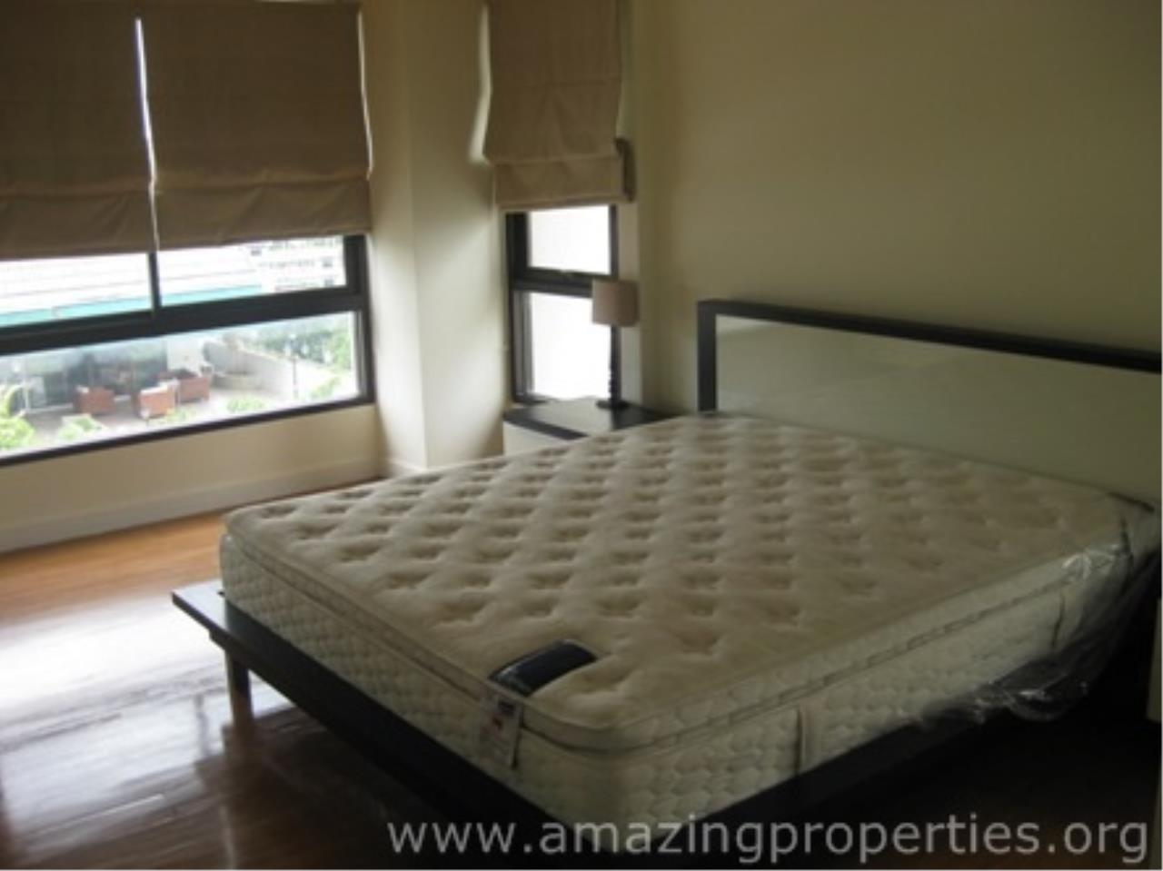 Amazing Properties Agency's 2 bedrooms Apartment for sale 9