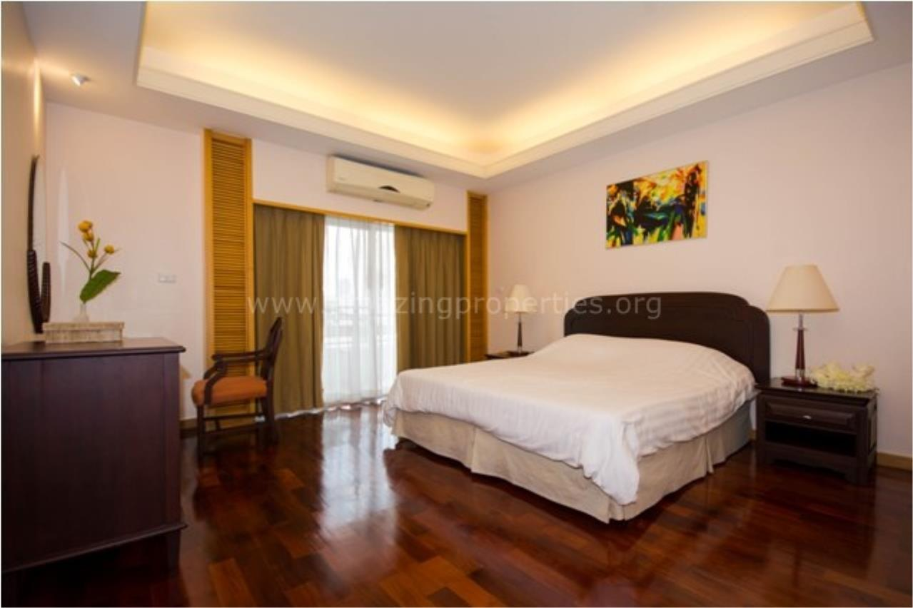 Amazing Properties Agency's 2 bedrooms Apartment for rent 9