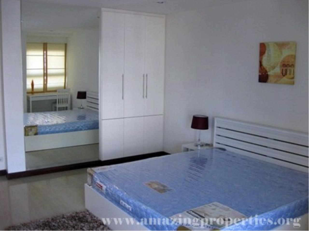 Amazing Properties Agency's 2 bedrooms Apartment for rent 6