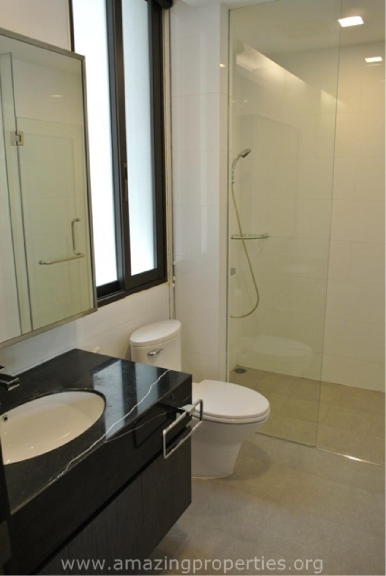 Amazing Properties Agency's 2 bedrooms Apartment for rent 12