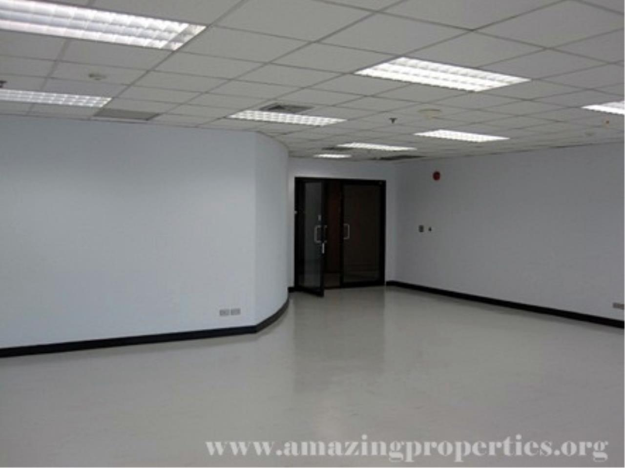 Amazing Properties Agency's Office for rent 3