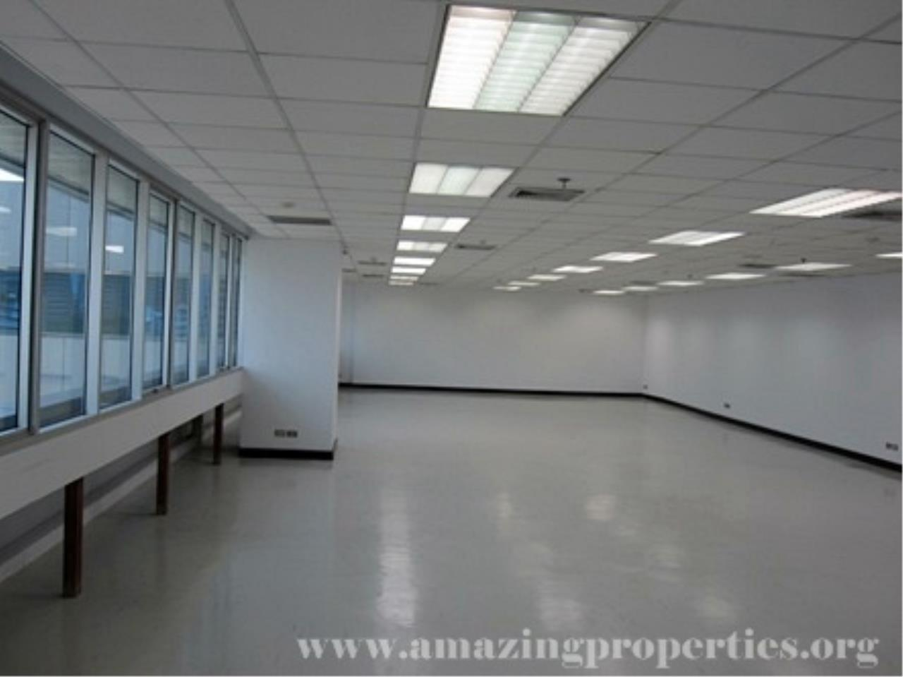 Amazing Properties Agency's Office for rent 1