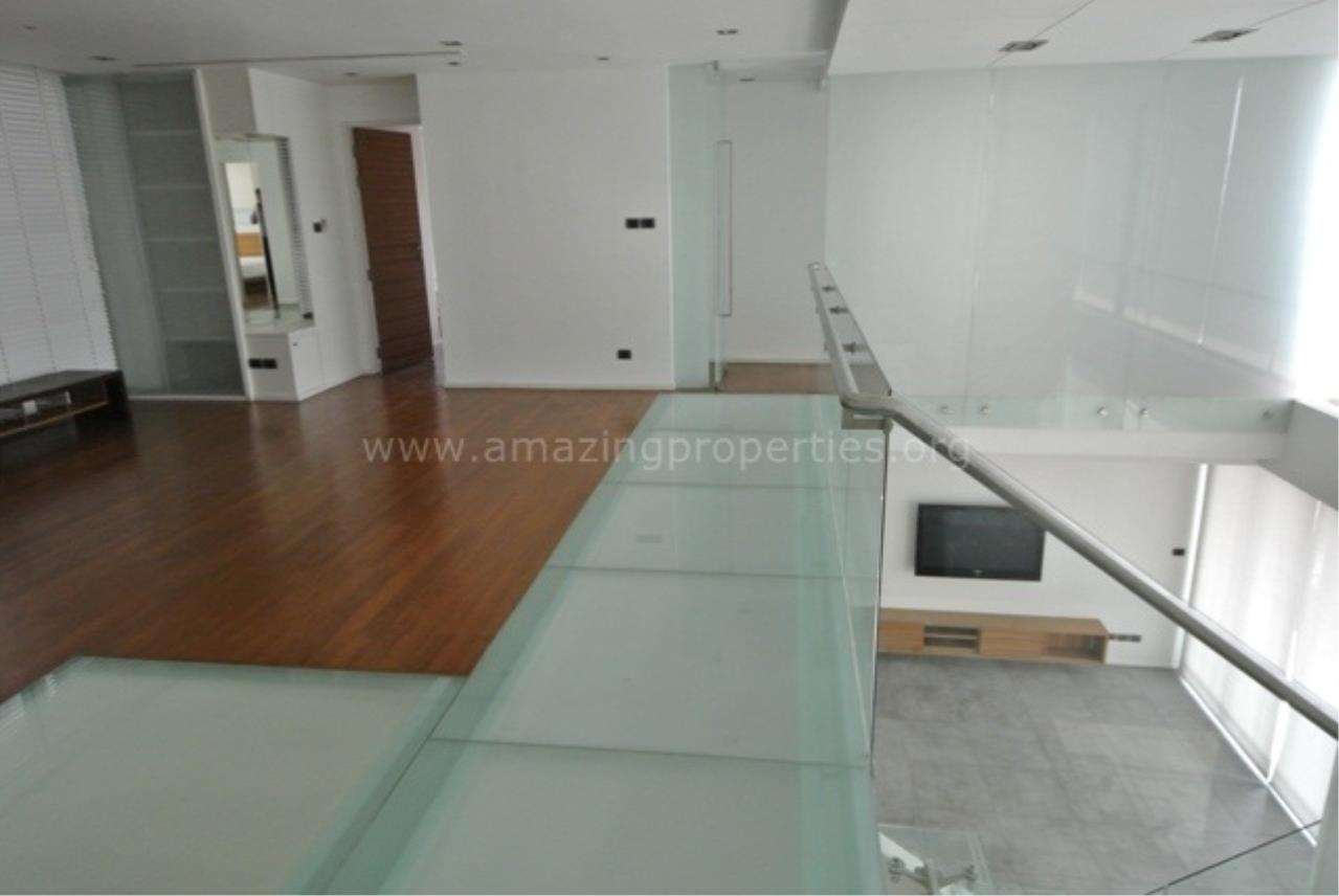 Amazing Properties Agency's 4 bedrooms Apartment for rent/sale 10