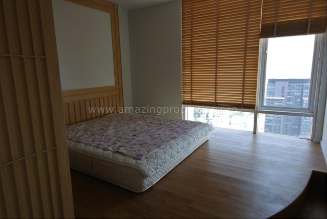 Amazing Properties Agency's 4 bedrooms Apartment for rent/sale 4
