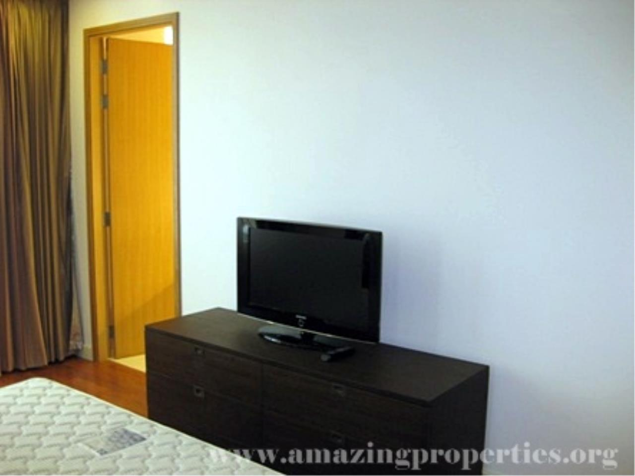 Amazing Properties Agency's 2 bedrooms Apartment for rent 2