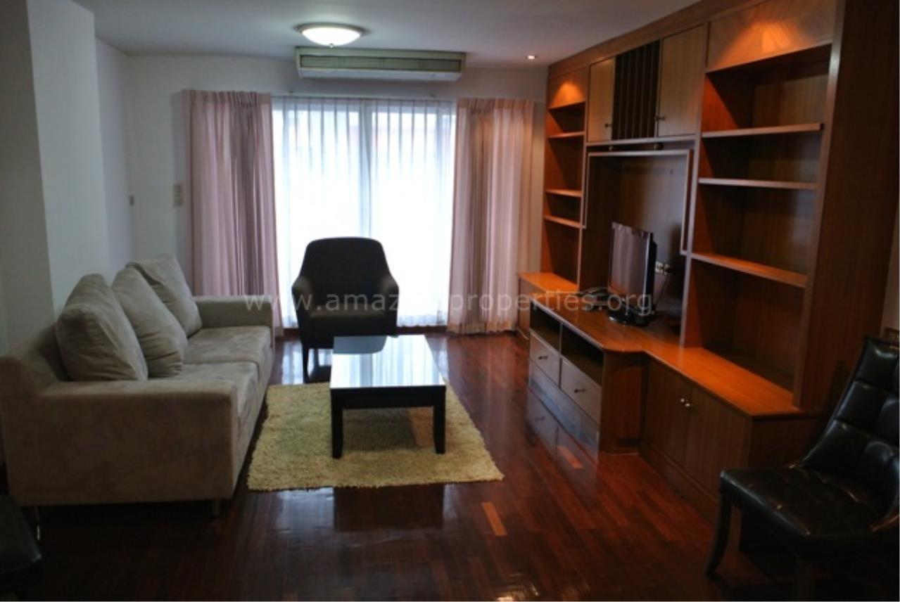 Amazing Properties Agency's 2 bedrooms Apartment for rent 3