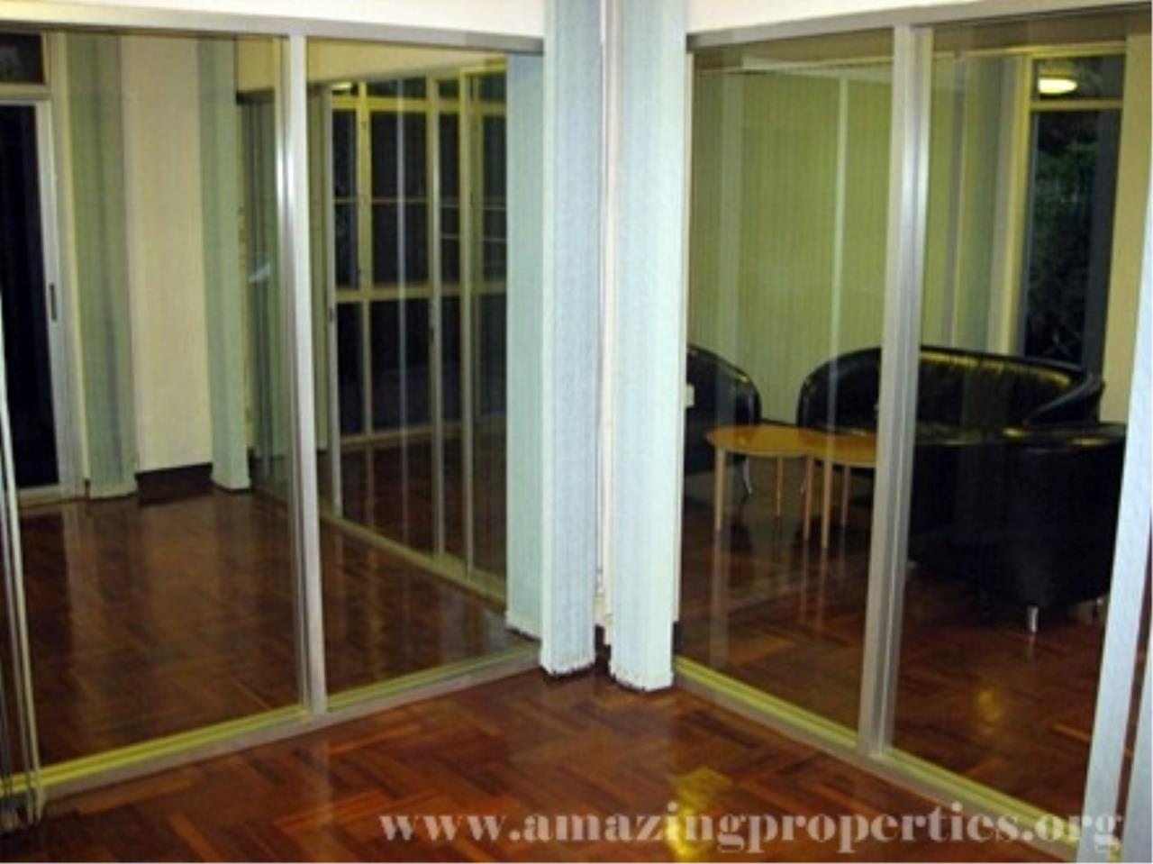 Amazing Properties Agency's House for rent 2