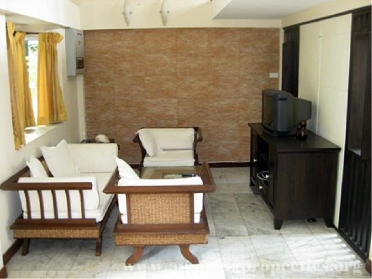 Amazing Properties Agency's Town House for rent 4
