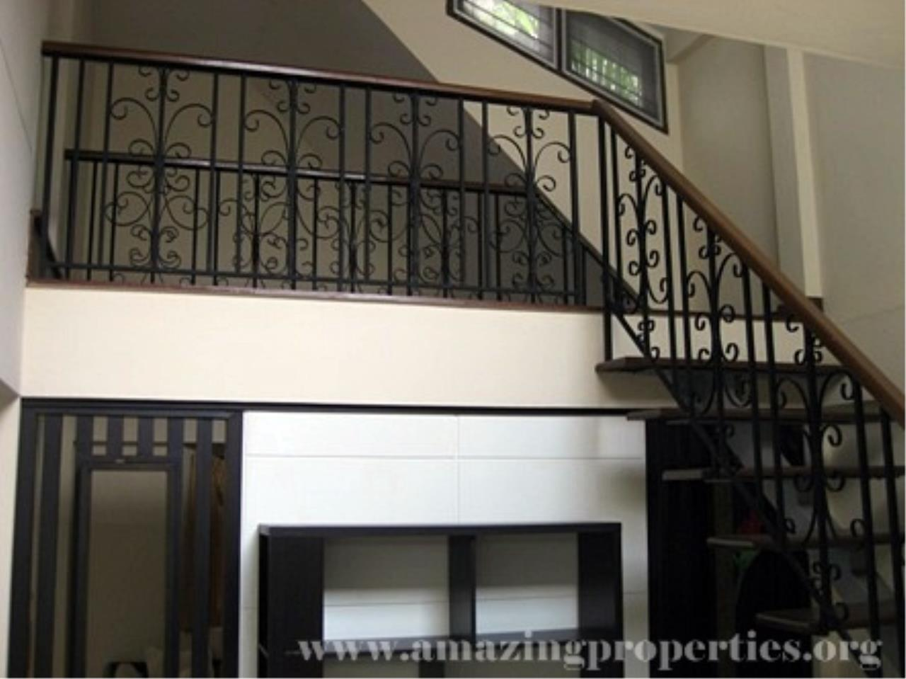 Amazing Properties Agency's Town House for rent 2