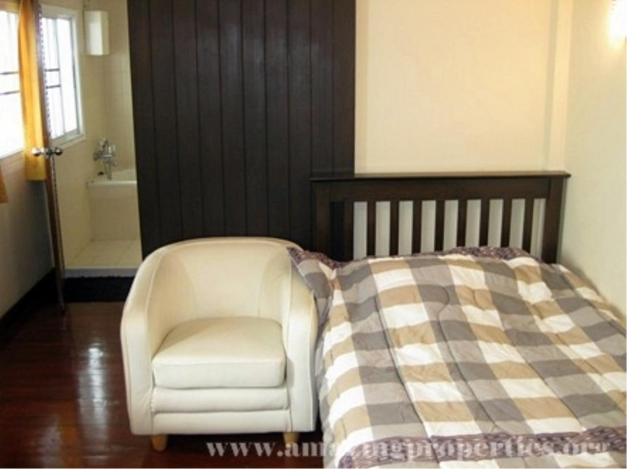 Amazing Properties Agency's Town House for rent 1