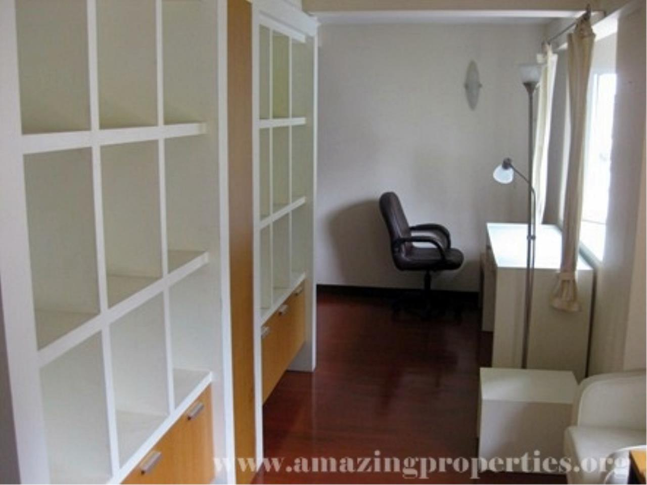 Amazing Properties Agency's Town House for rent 6