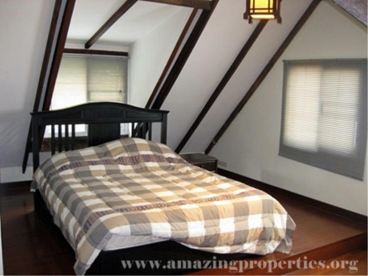 Amazing Properties Agency's Town House for rent 3
