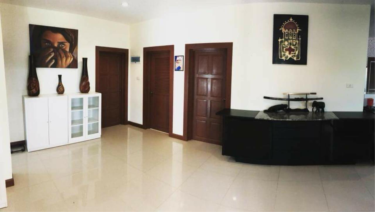 Agent - PuPae01 Agency's House in HuaHin112 for Sale, 6
