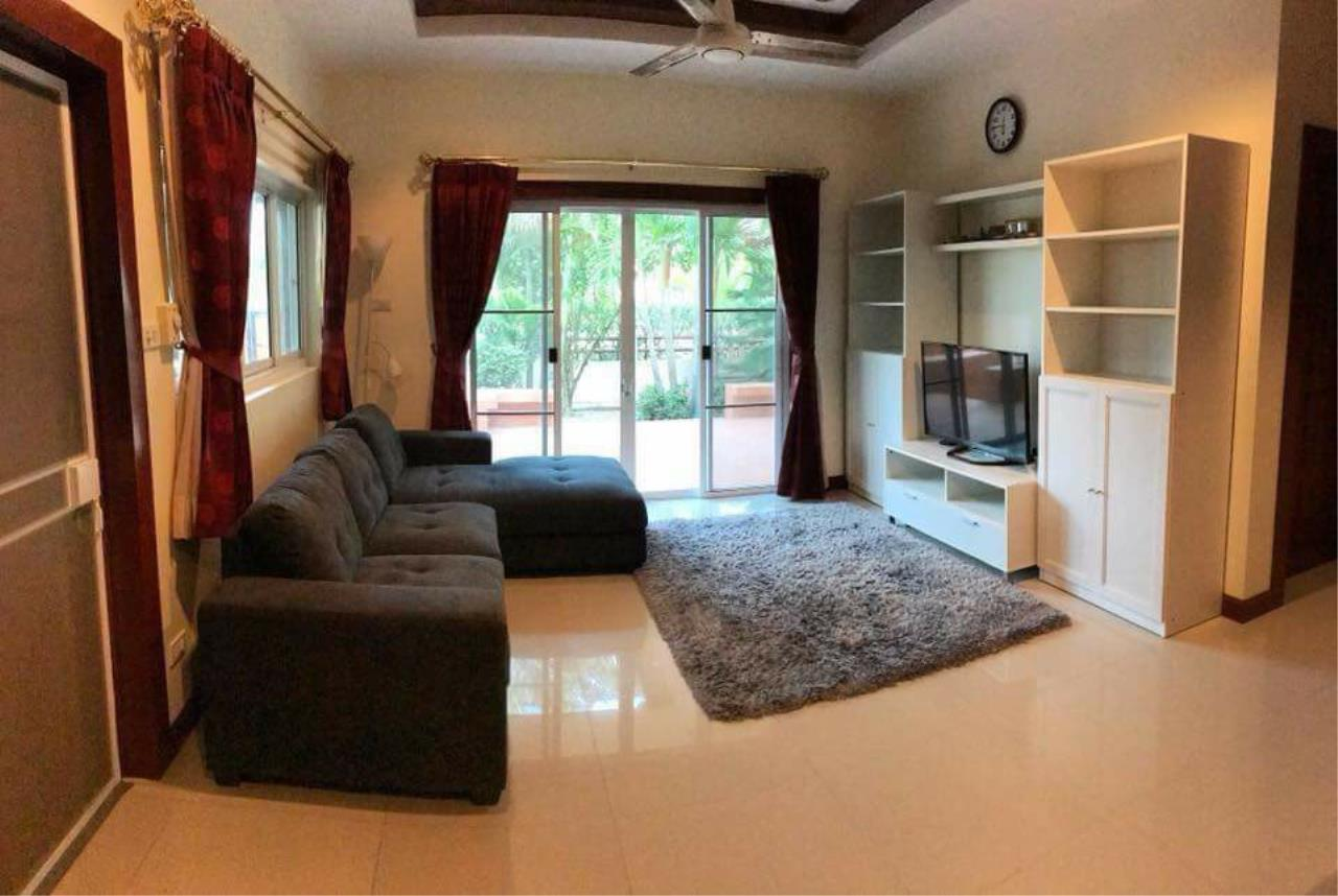 Agent - PuPae01 Agency's House in HuaHin112 for Sale, 7