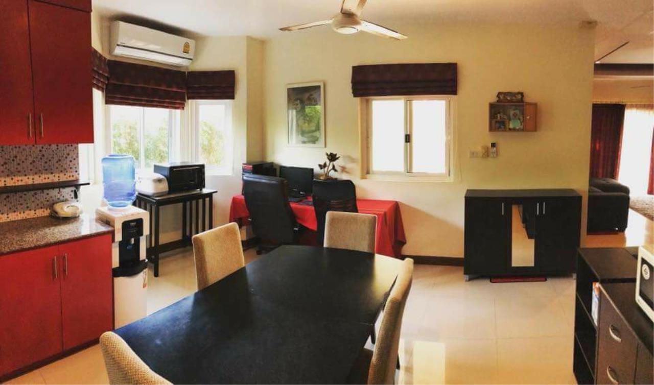 Agent - PuPae01 Agency's House in HuaHin112 for Sale, 12