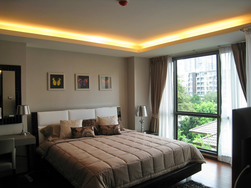 RE/MAX Properties Agency's RENT 2 Bedroom 114 Sq.m at The Address Sukhumvit 61 4