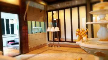 RE/MAX Properties Agency's Space for rent in Thonglor 13 ,350 sq.m 4