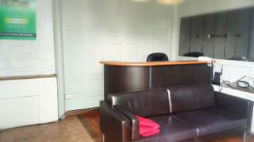 RE/MAX Properties Agency's Space for rent in Thonglor 13 ,350 sq.m 5