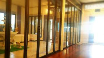 RE/MAX Properties Agency's Space for rent in Thonglor 13 ,350 sq.m 6