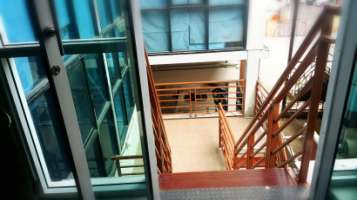 RE/MAX Properties Agency's Space for rent in Thonglor 13 ,350 sq.m 8