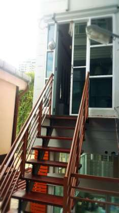 RE/MAX Properties Agency's Space for rent in Thonglor 13 ,350 sq.m 9