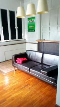 RE/MAX Properties Agency's Space for rent in Thonglor 13 ,350 sq.m 10
