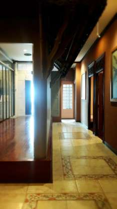 RE/MAX Properties Agency's Space for rent in Thonglor 13 ,350 sq.m 11